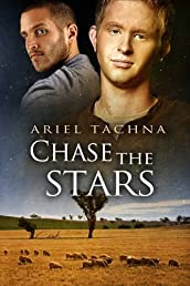 Chase the Stars (Lang Downs)