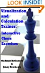 Visualization and Calculation Trainer...