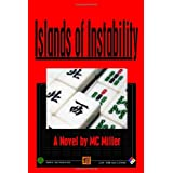 Islands of Instability ~ M.C. Miller