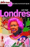 Londres CITY TRIP 2015  (avec cartes, photos + avis des lecteurs)
