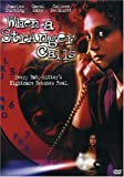 When a Stranger Calls [DVD] [1979] [Region 1] [US Import] [NTSC]