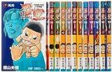 忍空 -SECOND STAGE 干支忍編- コミック 全12巻完結セット (ジャンプコミックス)