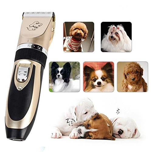 Dog Grooming Kit For Sale Philippines