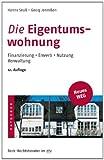 Die Eigentumswohnung. (3423050969) by Hanns Seuss