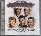 The Platters Very Best of,the
