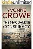 The Magdalene Conspiracy (Nicolina Fabiani Series Book 1)