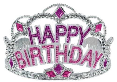Happy Birthday Tiara ハッピーバースデー?トゥ?ティアラ♪ハロウィン♪クリスマス♪