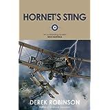 Hornet's Sting ~ Derek Robinson