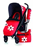 Cosatto Yo! Stroller Special Edition (Bizzy Betty)