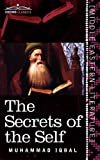 The Secrets of the Self by Muhammad IqbalR. A. Nicholson (Translator)  (Introduction)