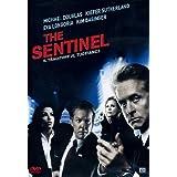 The Sentineldi Michael Douglas