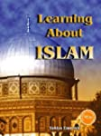 Learning About Islam