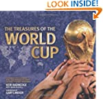The Treasures of the World Cup (World...