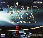 Die Island-Saga vom weisen Nj�l: Der...