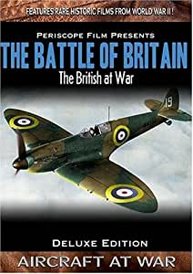 WWII: Battle of Britain Deluxe Edition