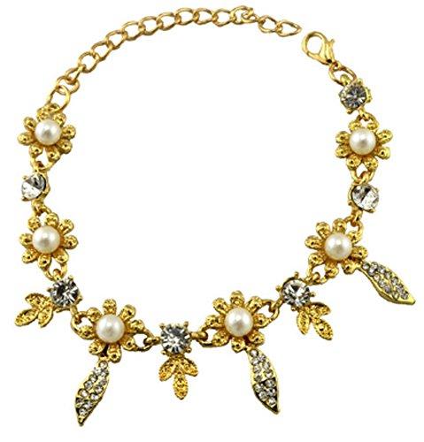 saysure-pearl-joyas-cristal-austriaco-18-k-chapado-en-oro-de-follaje
