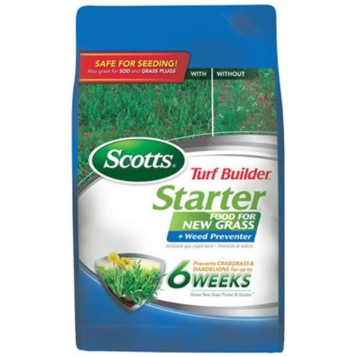 scotts-lawns-turf-builder-starter-fertilizer-plus-weed-preventer-21-22-4-5000-sq-ft-coverage