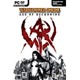 Warhammer Online: Age of Reckoning (PC)by Electronic Arts