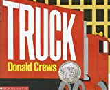 Truck (0590444387) by Crews, Donald