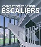 echange, troc Carles Broto - Conception et design : Escaliers