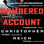 Numbered Account | Christopher Reich