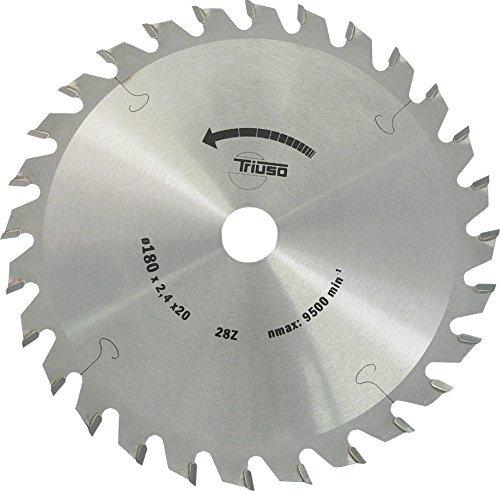 Triuso-HM-Kreissgeblatt-190x28x30mm-30-Zhne275