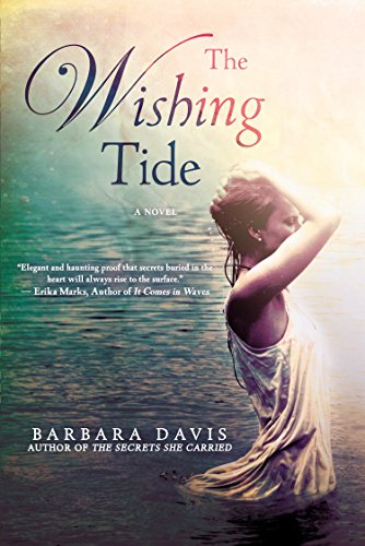 Image of The Wishing Tide