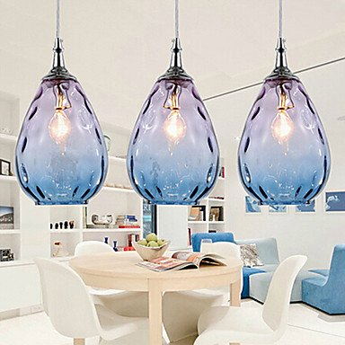 modern-design-gradiente-glass-shade-3-lights-pendant