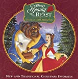 Beauty And The Beast: The Enchanted Christmas - New And Traditional Christmas Favorites [Blisterpack]