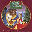 Beauty & Beast: Enchanted Xmas