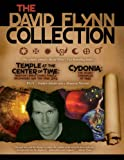 Download The David Flynn Collection