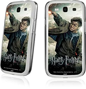 Harry Potter - Harry Potter - Samsung Galaxy S3 / S III - LeNu Case