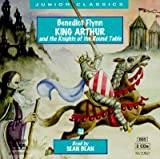 King Arthur and the Knights of the Round Table [KING ARTHUR & THE KNIGHTS  -OS]
