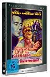 Blood and Roses (1960) Import DVD aka