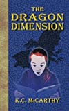 img - for The Dragon Dimension book / textbook / text book
