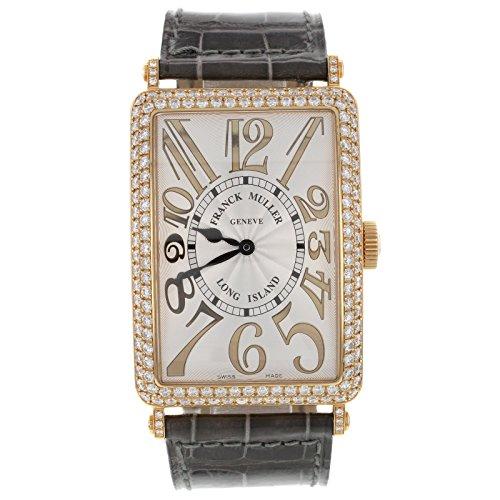 franck-muller-geneve-long-island-18k-rose-gold-diamond-automatic-unisex-watch