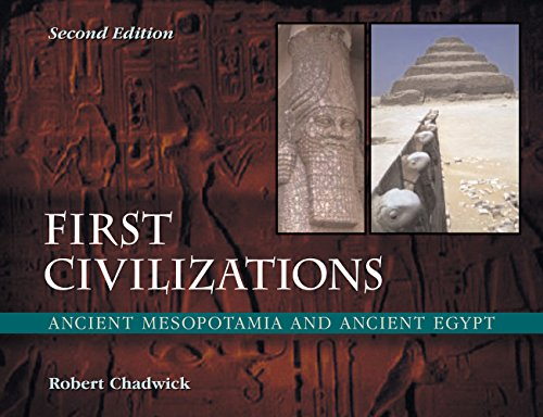 an overview of the history and civilization of ancient egypt Unit 2: the rise of civilization in the middle east, africa, and the mediterranean the first mature civilizations of the ancient world, mesopotamia and egypt, arose in the tigris-euphrates and nile valleys, respectively.