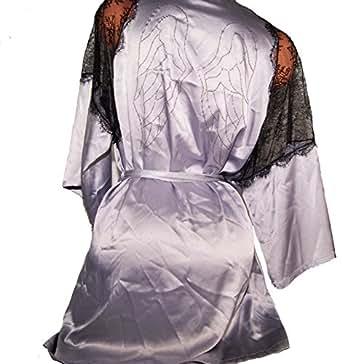 victoria secret free kimono