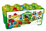 LEGO DUPLO Creative Play 10572: All-i...