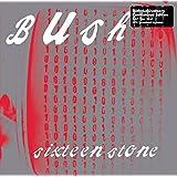 Sixteen Stone (Remastered) (Vinyl)