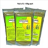 Herbal Hills Asthishrunkala Powder, 100g (Pack Of 3)