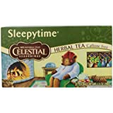 Celestial Seasonings, Sleepytime, 20 Tea Bags