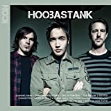 Icon: Hoobastank