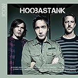 Icon: Hoobastank