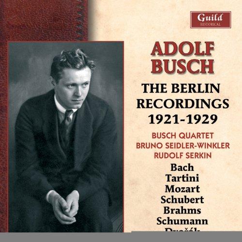 adolf-buschthe-berlin-recs-19