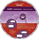 Latein - Deklinationen: Wheel - Latei...