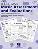 img - for Lavender Ult Msc Assess Evalutn Kit book / textbook / text book