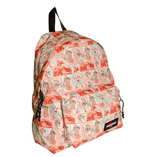 Trending 10 Eastpak Backpacks In Pink