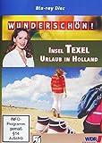 Image de Wunderschön! - Insel Texel - Urlaub in Holland [Blu-ray] [Import allemand]