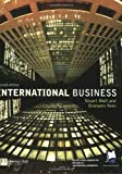 img - for International Business (2nd Edition) book / textbook / text book